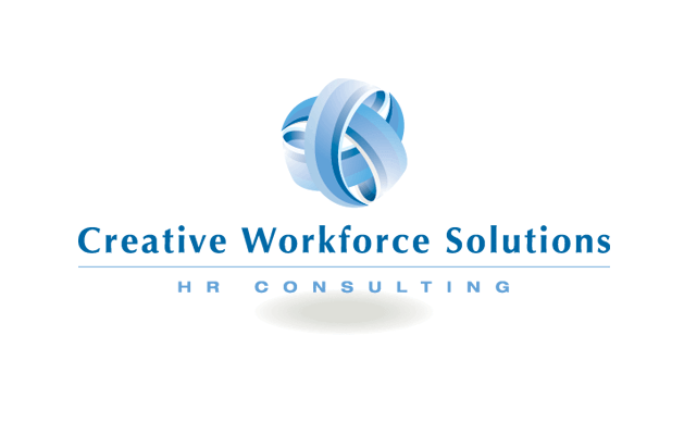 cws-hr-logo