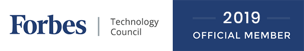 Qualitas IT is a member of Forbes Technology Council